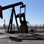 Yeni petrol anlaşması! Fiyatlar düşebilir