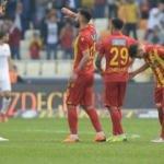 Yeni Malatyaspor, İstanbul'da 3 puana hasret