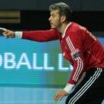AEK'dan Yunus Özmusul'a asker selamı cezası