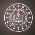 2020 MEB Ortaokul ve liselerde devamsızlık hakkı kaç? Devamsızlık sınırı ve para cezası...