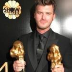 24. Altın Objektif Ödülleri sahiplerini buldu