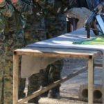 PKK'nın kirli yüzü uluslararası BM raporlarında