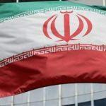 Tüm dünya bu açıklamaya kilitlendi! İran resmen duyurdu