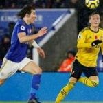 Çağlar'lı Leicester, Mesut'lu Arsenal'i yıktı!