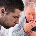 Balgamlı öksürük nasıl geçer? Geçmeyen kuru alerjik öksürüğe ne iyi gelir?