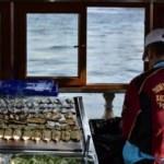 Balık-ekmek teknesi çalışanlarından mahkeme kararına tepki