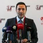 Beşiktaşlı yöneticiden kura yorumu