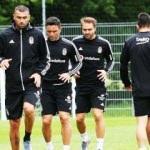 Beşiktaş'tan 3 isme yeni sözleşme teklifi!