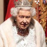 Buckingham Sarayı'ndan duyurdu! Yeni dönem başladı