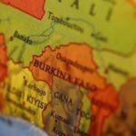 Burkina Faso'da konvoya saldırı! 37 ölü