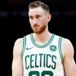 Celtics maçı kazandı Hayward'ı kaybetti