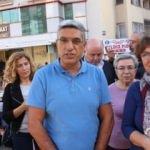 CHP seçiminde kavga: İl Başkanı darp edildi