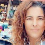 CHP seçimlerinde 'kadına şiddet' iddiası
