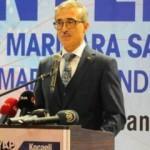 Savunma Sanayi Başkanı Demir'den kritik açıklamalar