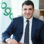 Doğa Sigorta'nın Türk basketboluna desteği sürüyor