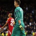 Efsane isimden Galatasaray'a: Çok kötü takım!