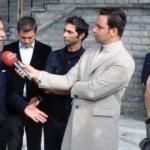 Ekrem İmamoğlu'ndan koruma dehşetine ilişkin açıklama