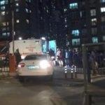 Esenyurt'ta üniversite öğrencisine silahlı saldırı