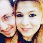 Eşini öldüren koca için 'ağırlaştırılmış müebbet'