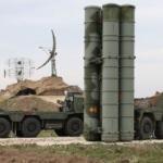 Dünya gündemine bomba gibi düştü: Rusya S-400'leri kapattı