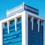 Halkbank'tan 'dava düşsün' talebi