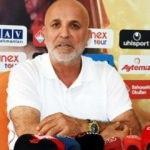 Hasan Çavuşoğlu: Başakşehir maçı 5-0 biterdi ama...