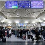 Havalimanlarında yeni dönem! Uçuş önceliği sağlanacak