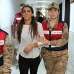 HDP'li belediye başkanına 15 yıla kadar hapis