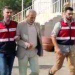 HDP'li eski Başkan Mızraklı hakkında 15 yıla kadar hapis istemi