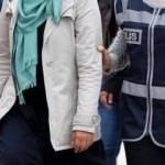 Her yerde aranıyordu, Ankara'da yakalandı!