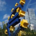 IMF, Euro Bölgesi büyüme tahminlerini aşağı çekti