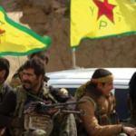 İngiltere'de, YPG/PKK'lı İngiliz'e 4 yıl hapis cezası verildi