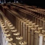 İran'dan korkutan nükleer açıklama