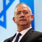 İsrail'de hükümet krizi: Gantz Netanyahu'yu suçladı