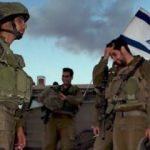 İsrail'den skandal YPG/PKK açıklaması!