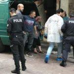 İstanbul'da dehşet: Eşini, oğlunu ve damadını silahla vurdu