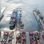 Kazakistan ile Türkiye arasındaki ticaret yüzde 63 arttı