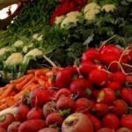 Kışlık sebze için yeni hamle! Bakanlık açıkladı