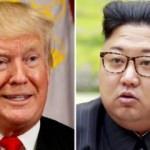 Kuzey Kore: ABD ile anlaşma şansımız azalıyor