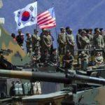Kuzey Kore'den ABD'ye sert tepki! Bu bir meydan okuma