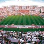 Libertadores Kupası finalinin yeni yeri belli oldu