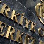 Merkez Bankası'nın blokzincir tabanlı dijital para uygulaması başlıyor