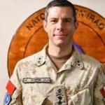 NATO Komutanından dikkat çeken Türkiye açıklaması