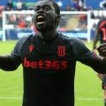 Trabzonspor'dan Badou Ndiaye sürprizi