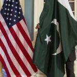 Pakistan'dan ABD'ye sert tepki