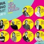 Pazarlama dünyası İstanbul Marketing Summit'te buluşuyor