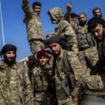 Resmen açıklandı: 144 SMO askeri şehit düştü