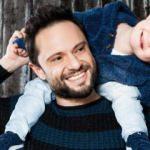 Şarkıcı Özgün'den otizmli çocukları yuhalayanlara sert tepki