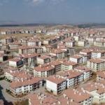 Şehirler yatay mimariyle geleceğe hazırlanıyor