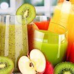 Sıvı diyeti listesi - Kesin kilo vermek için şok diyet önerileri burada!